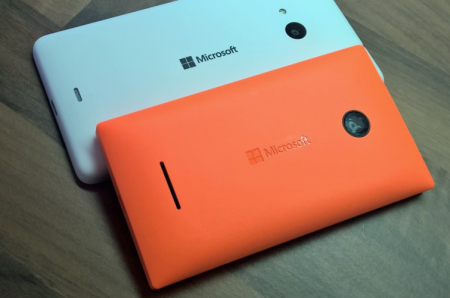 Microsoft_Lumia_535_and_Microsoft_Lumia_435