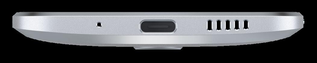 HTC10_Silver-Btm